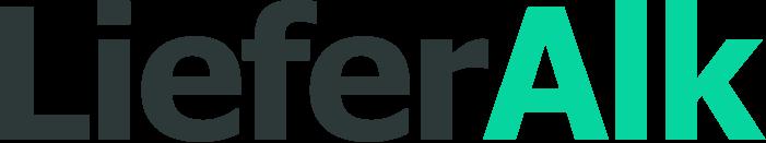 Lieferalk Logo