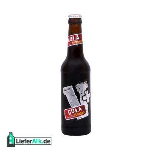 v+cola