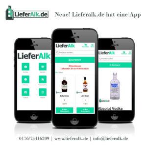 2020_03_Lieferalk_insta_facebook_App