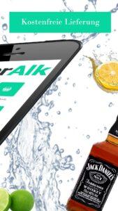 Lieferalk_App_Screenshots_02-min