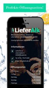lieferalk-logo-text-701x131.png-min